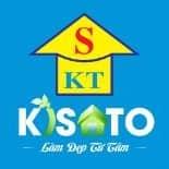 KISATO