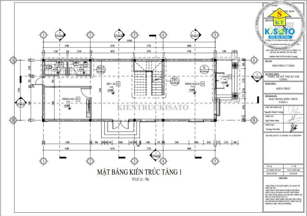 Description: D:\Công Việc Kisato\1.Nguyễn Văn Huy-Ba Vì Hà Nội\Ảnh\5.jpg