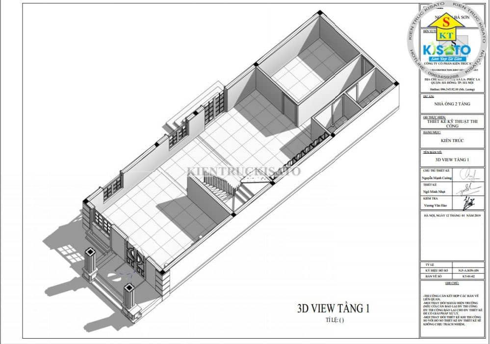 Description: D:\Công Việc Kisato\1.Nguyễn Văn Huy-Ba Vì Hà Nội\Ảnh\7.jpg