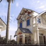 Biệt Thự 2 Tầng Hiện Đại Đẹp Tại Yên Khánh Ninh Bình