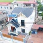 Gia Chủ Khiến Bao Người Ngưỡng Mộ Vì Mẫu Biệt Thự 2 Tầng Hiện Đại Đẹp Giá 1.3 Tỷ Tại Bắc Ninh