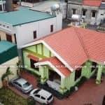 Mẫu Nhà Cấp 4 Đẹp 120m2 Giá 1 Tỷ Tại Gia Lâm Hà Nội