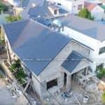 Thực Tế Mẫu Nhà Cấp 4 Mái Thái Đẹp Tại Trung Thành Thái Nguyên