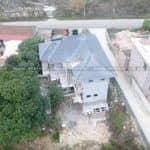 Mẫu Biệt Thự 2 Tầng Hiện Đại Do KISATO Thiết Kế Tại Quế Võ Bắc Ninh