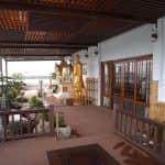 Mẫu Sân Vườn Phong Cách Nhật Đẹp Tại Hà Nội Thích Hợp Cho Thiền