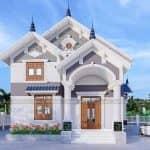 TOP Lý Do Nên Sở Hữu Mẫu Biệt Thự Tân Cổ Điển Tại Quảng Ninh