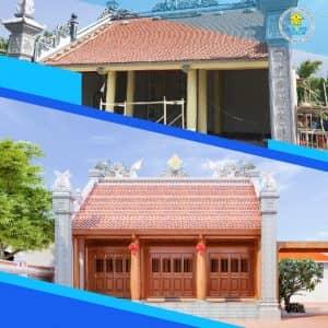 Nguyễn Văn Tý-01