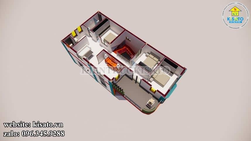 Mau-biet-thu-2-tang-doc-dao (9)