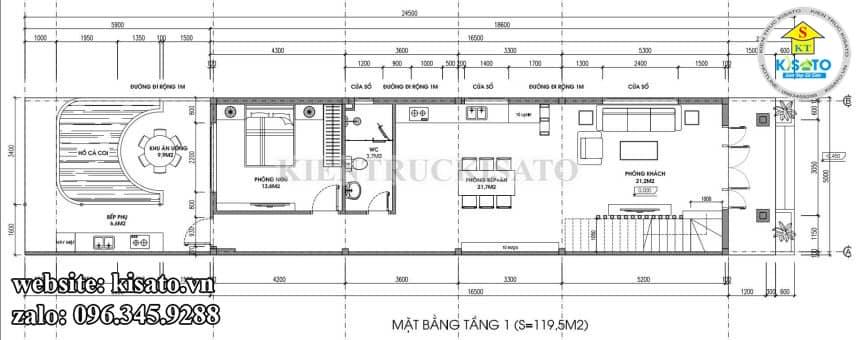 Mau-nha-pho-2-tang (3)