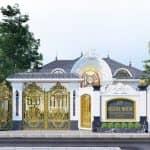 Khám Phá KISATO HOUSE: Trụ Sở - Nhà Trải Nghiệm KISATO Tại Ninh Bình