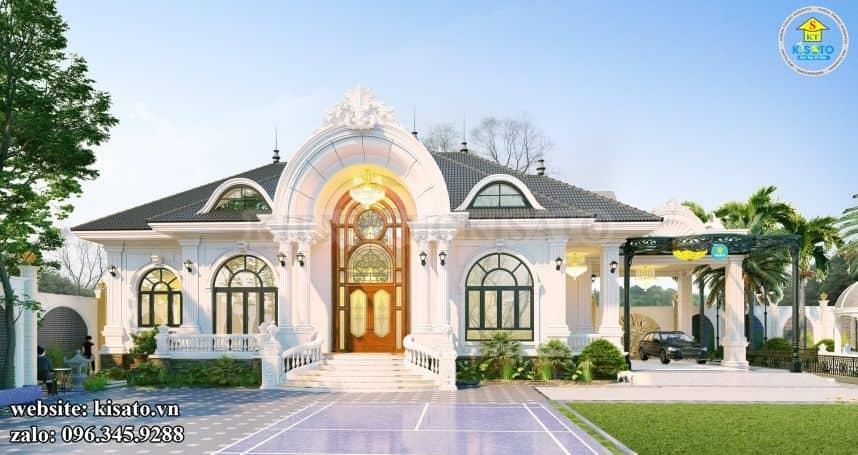 Kisato House - Tru So- Nha-trai-nghiem (9)