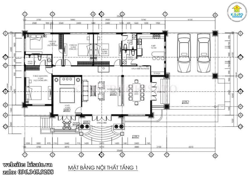 Mat-bang-cong-trinh-kisato-house (1)