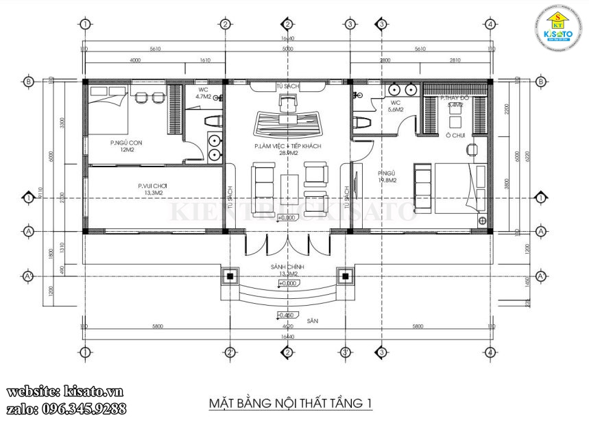 Mat-bang-cong-trinh-kisato-house (2)