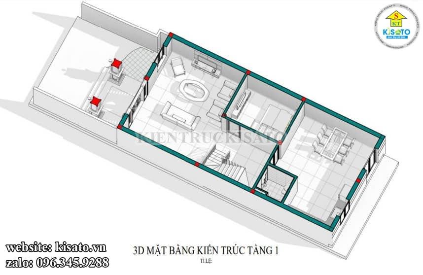Biet-thu-2-tang-mai-thai (2)