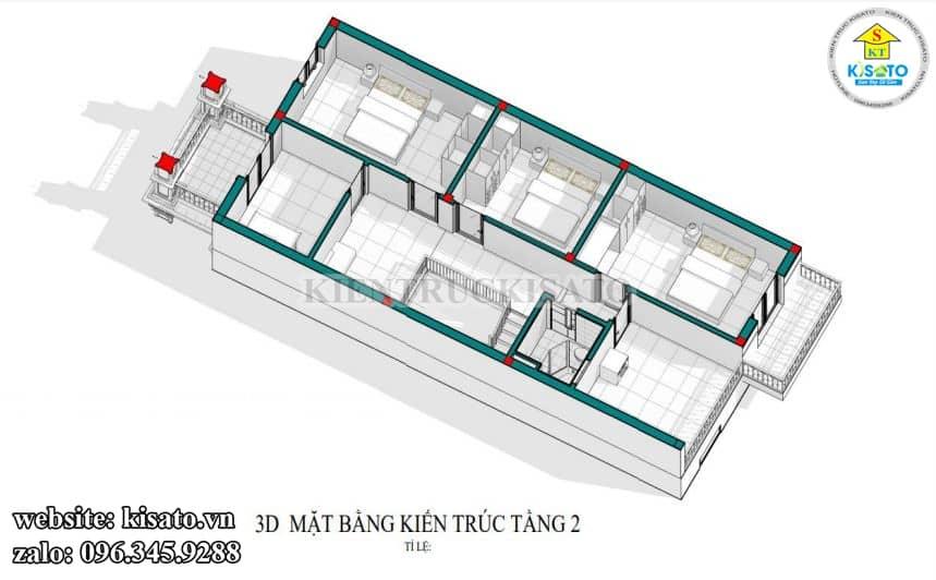 Biet-thu-2-tang-mai-thai (3)