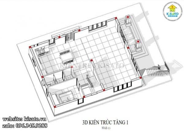 Mau-biet-thu-3-tang-mai-thai (2)