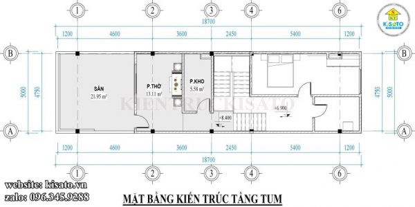 Mau-nha-ong-3-tang-an-tuong (2)
