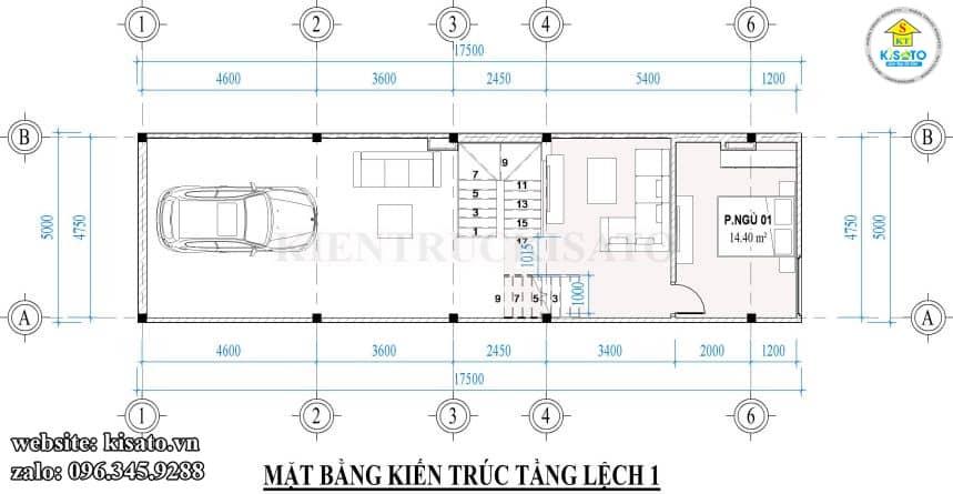 Mau-nha-ong-3-tang-an-tuong (3)