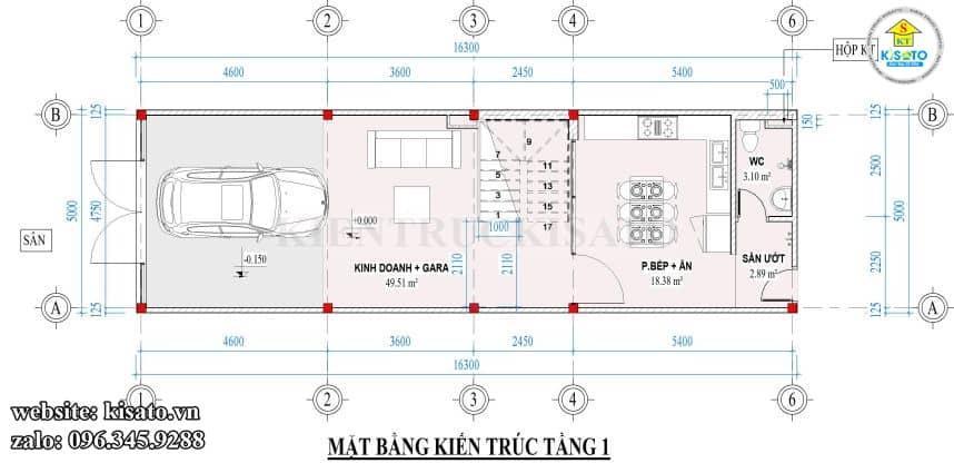Mau-nha-ong-3-tang-an-tuong (5)