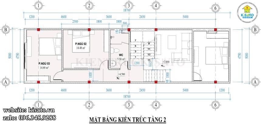 Mau-nha-ong-3-tang-an-tuong (6)