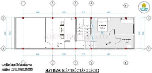 Mau-nha-ong-3-tang-an-tuong (8)