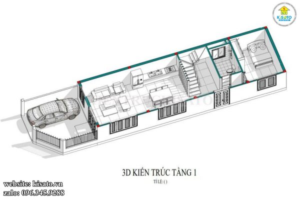 Mau-nha-pho-3-tang (4)