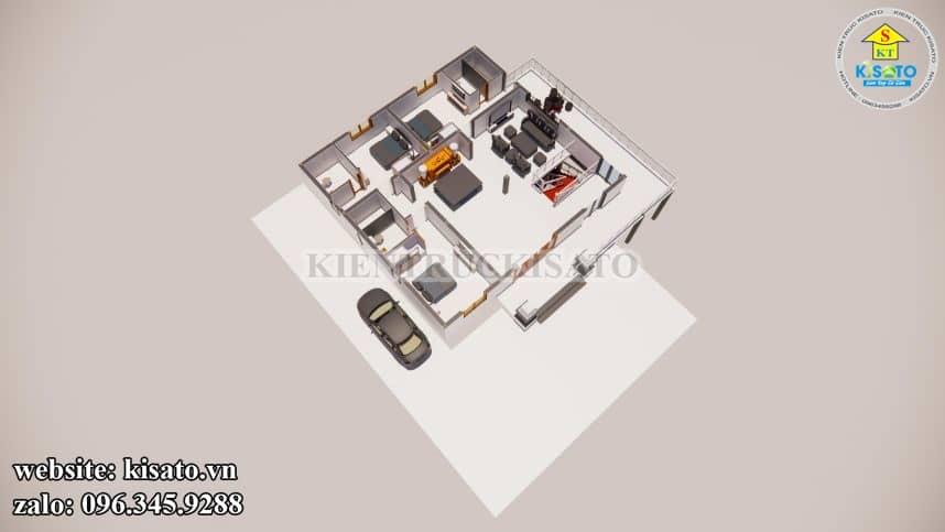 Mau-nha-vuon-doc-dao (2)
